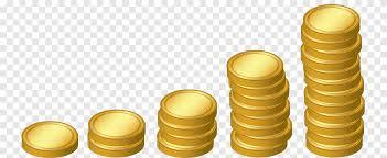 Tas-de-pièces-d-or