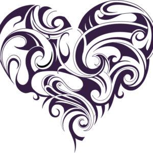 coeur design