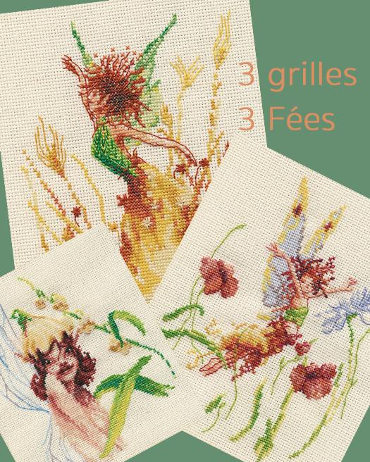 trois-fees